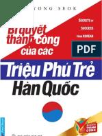Trieu Phu Tre HQ.pdf