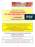 Triệu Phú trong vòng 3 năm.pdf