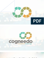 Cogneedo Touchpoints