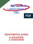 ¿ ROTAFOLIO tbc modificado