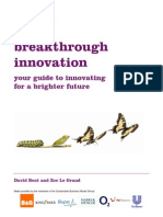 Breakthrough Innovationexternal250612