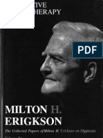 Erickson Collected Papers Vol4