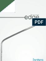 FOLHETO Edge