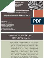 EXPOSICION_MATUSITA
