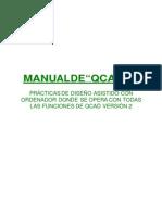 Manual qcad castellà