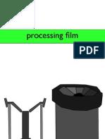 Processing Film 2012