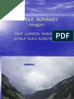 raurileromaniei