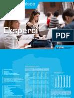 PCM Corporate Brochure