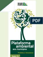 plataformaambiental-2012_1