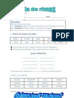 guia-rimas-091124120446-phpapp01