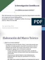 Ivan Neftali Rios Hernandez- Introducción a la Investigación en Comunicación /Parte 3