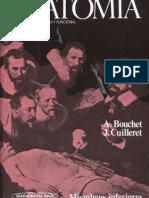 Bouchet (Miembros Inferiores)