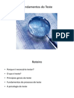 01_FundamentosDoTeste.pdf