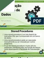 3-Procedimentos_Armazenados