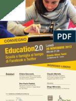 Education2 0_locandinaweb