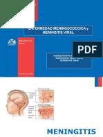 Información Meningitis
