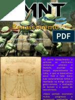 Aula 06- Renascimento