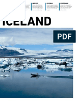 Iceland (in english)