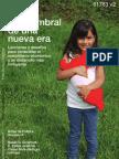Perú en el umbral de una era - Vol II - Parte 1