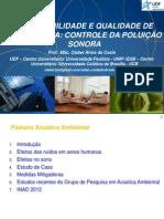 Palestra Acústica Ambiental_Sérgio Garavelli_V2