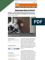 2012.09.05-Le_Matin