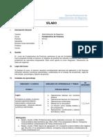 ADM Semestre I Fundamentos de Finanzas (1)