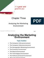 Marketing Management 2
