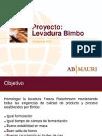 Presentación Bimbo 161012 (2).pptx