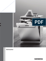 Siemens PDF Pd or 00037112