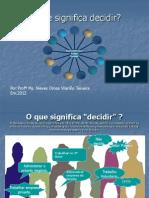 0122870_0102074_Processo_Decisório_I[1]