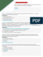 AV_Análise Econômica e Social_2012
