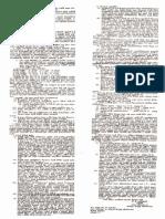 Administative Service Gazette 2012-04-01