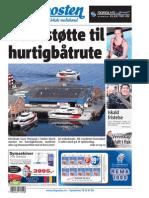 pioner kvinne Single Pie skorpe jakt homofil mobil dating
