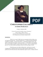 Cristopher_Columbus