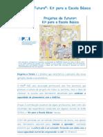 PMINIC Portuguese