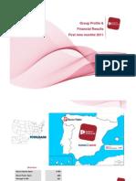 Presentacion IFI