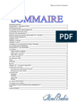 Reseau Informatique Network