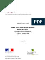 Rapport+Parlement+2012 v8