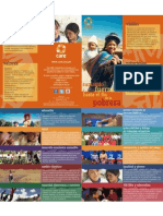 Brochure CARE