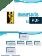 1. PACIENTE HEMIPLEJICO