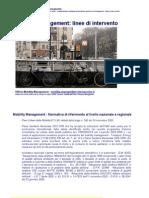 Torino_Piano_Azione_Commissione_Consiliare.pdf