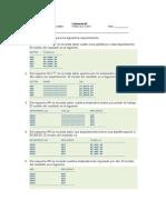 BD2_2011_2_Eva_02.pdf