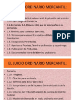 JUICIO ORDINARIO MERCANTIL.pptx