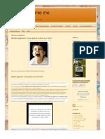 Web2Print Http Www Mammecomeme Com 2012 11 Bambini Aggressiv 1352913062