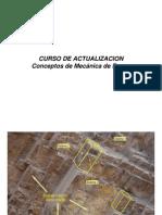 Sesion7_Conceptos de Mecánica de Rocas