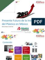 503 Mercado plásticos 2012