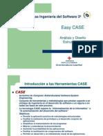 Easy Case 1xh