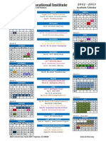 school calender 2012-2013 update2