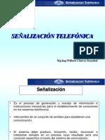 UNACTitu04SeñalizacioTelefonica