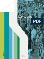 Codigo Civil 6ed